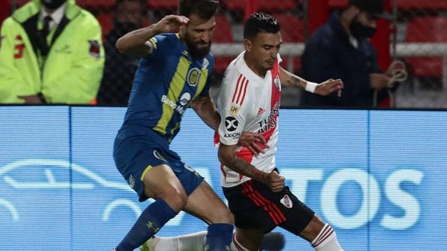El Millonario lidera la Zona 3 y ya está en la Zona Campeonato.