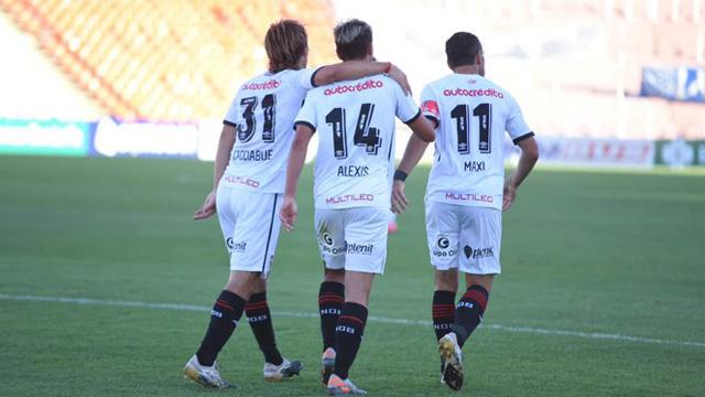 La Lepra se enfrenta al puntero Libertad de Paraguay con un equipo mixto.