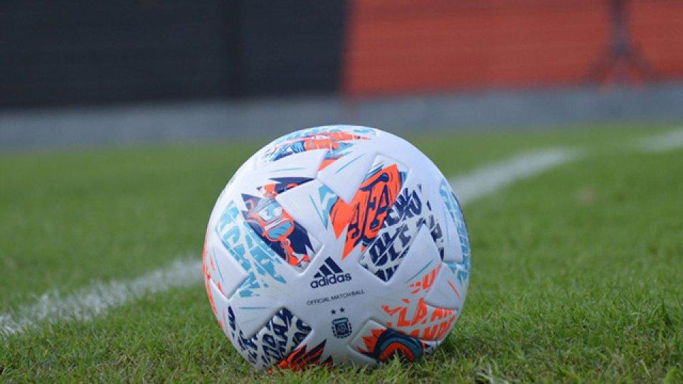 La Liga Profesional tiene fecha de sorteo: cuándo iniciará y cómo será el formato - Superdeportivo.com.ar