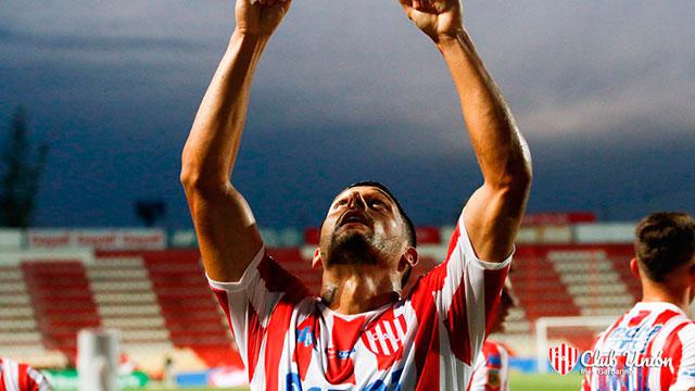 Copa de la Liga: Antes de visitar a Patronato, Unión le ganó 3-2 a Lanús