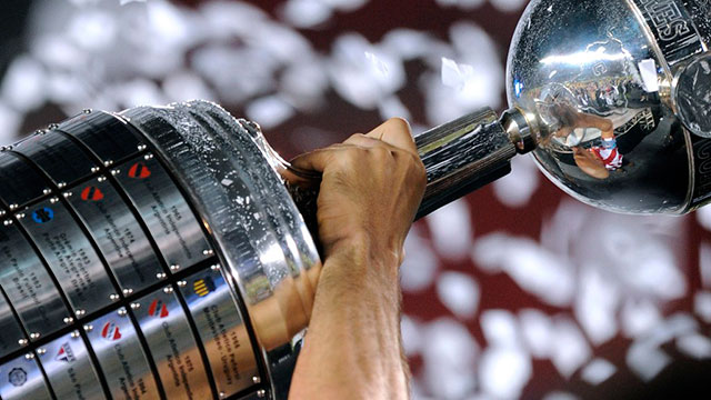 Los bombos de la Copa Libertadores 2021: Los posibles rivales de Boca y River.