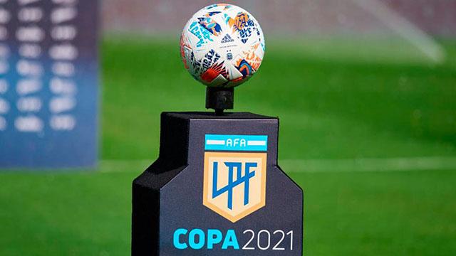 Acordaron la suspensión del fútbol frente al nuevo confinamiento.
