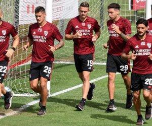 Más positivos en River: 15 jugadores contagiados a horas del Superclásico