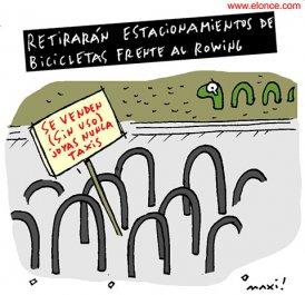 Bicivía
